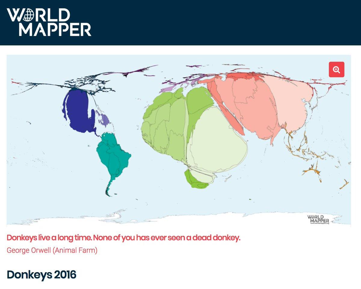 Worldmapper worldmapper twitter 0 replies 9 retweets 5 likes sciox Images