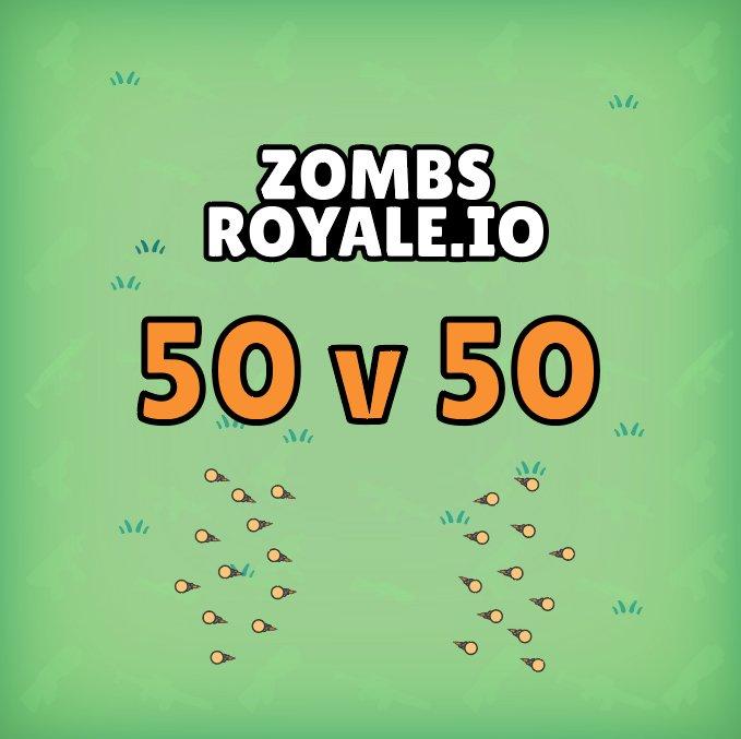 zombs royale google sites