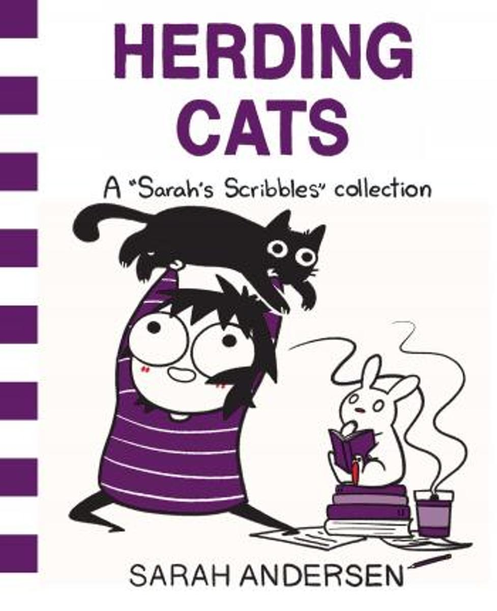 writing legal