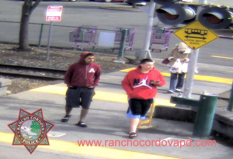 RanchoCordovaPD photo