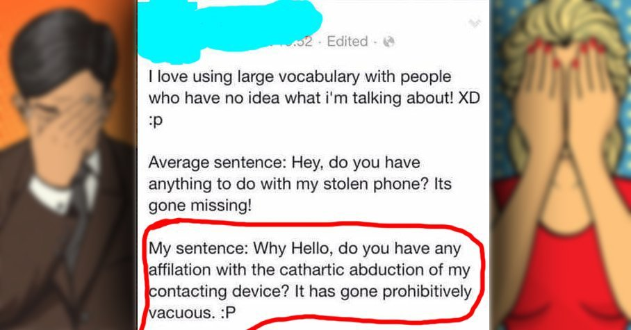 collegehumor on twitter 11 fake smart people who will make you