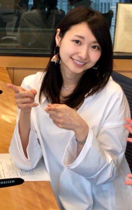 蔵まくら on Twitter:
