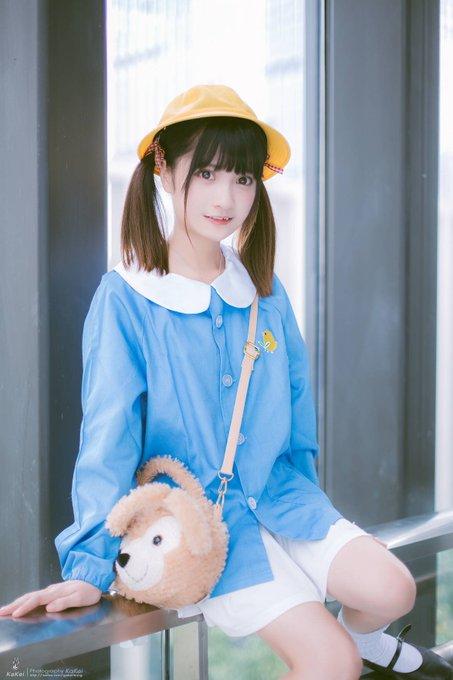 コスプレイヤー橘子のTwitter画像54
