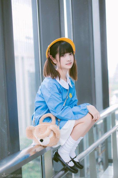 コスプレイヤー橘子のTwitter画像57