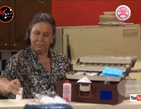 #MujerCasosdelavidaReal https://t.co/PSg...