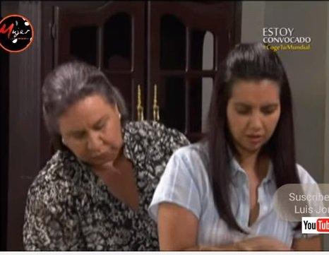 #MujerCasosdelavidaReal https://t.co/5Nw...