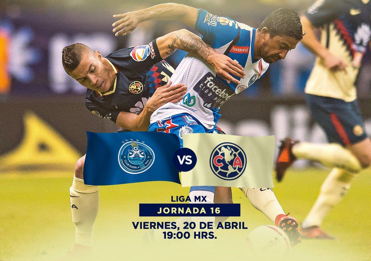 Club América's photo on #VamosAmérica