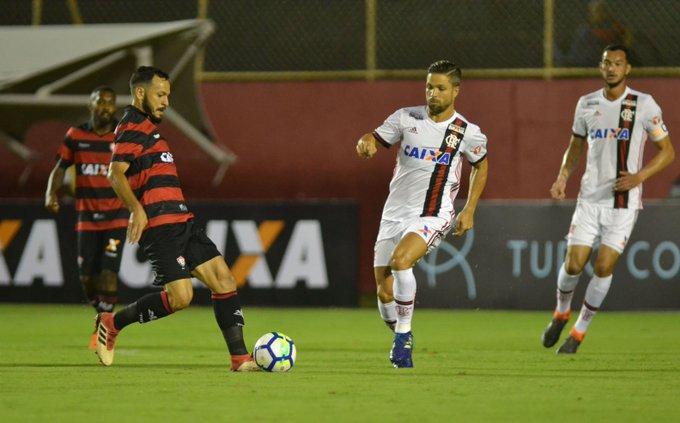 Flamengo Photo