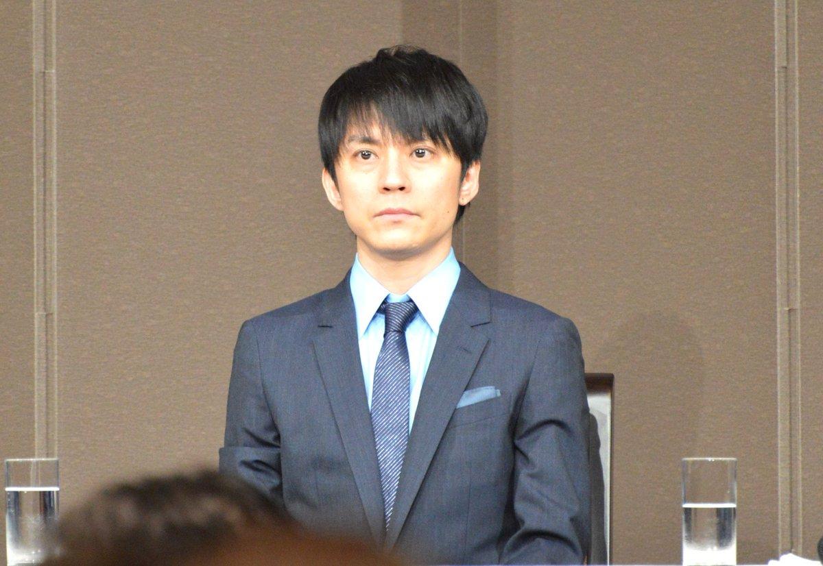 【会見全文・前篇】渋谷すばる、関ジャニは「一生の誇り」 6人の言葉に感謝(写真 全3枚) https://t.co/vFEmwtqgJ6 …   #ジャニーズ #関ジャニ #渋谷すばる #芸能 #ニュース