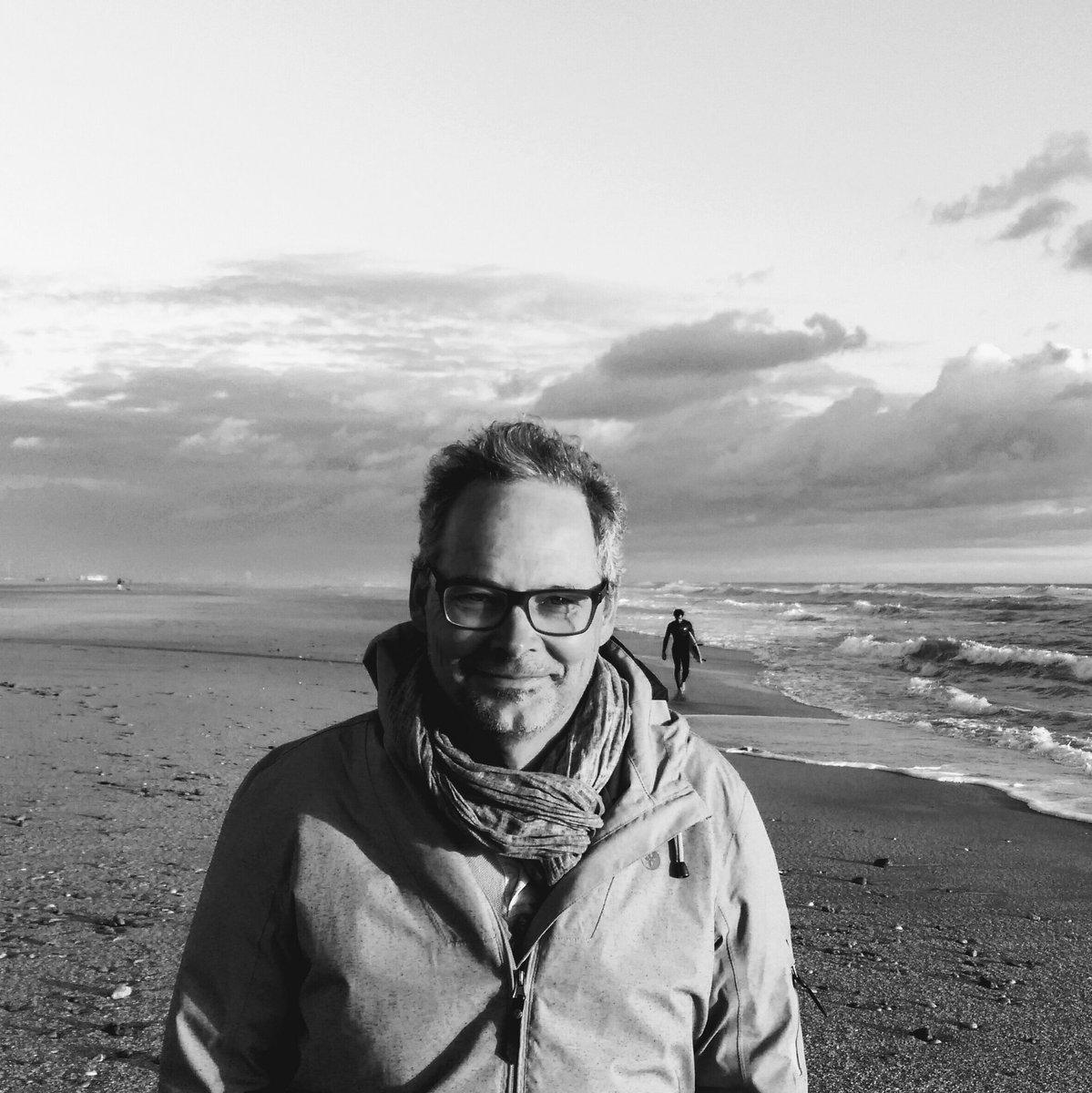 Frank Volk (@frank_volk)
