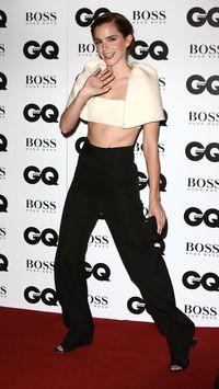 Happy B\day Emma Watson! Lihat Transformasi Gaya Sang Mantan Penyihir Cilik
