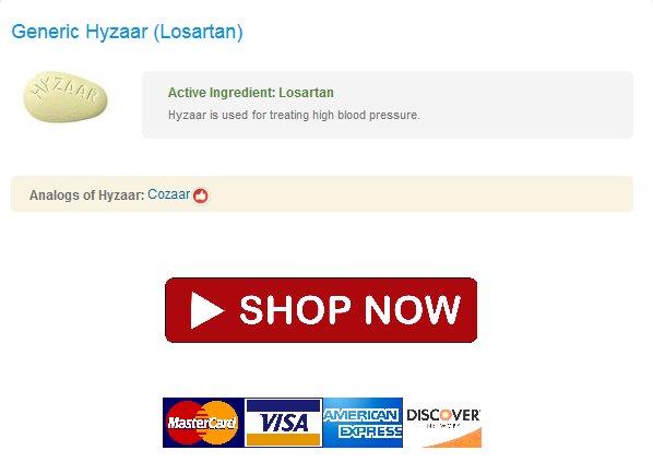 viagra from usa cheap