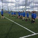 MADRID FIXTURE PHOTOS BOYS PART 3 🇪🇸👍  @MountsBaySchool #MBAMadrid2018