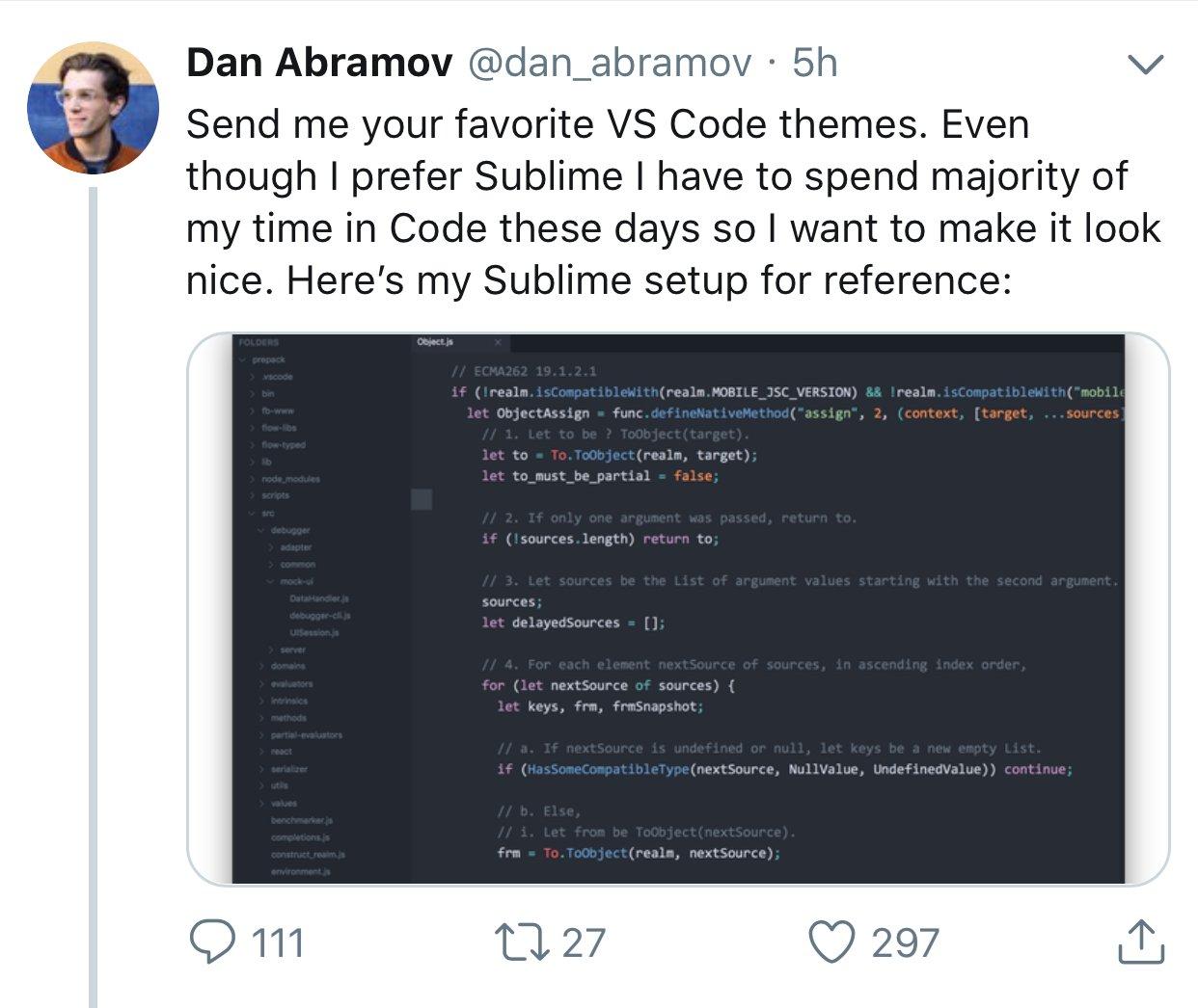 Dmitrii on Twitter: