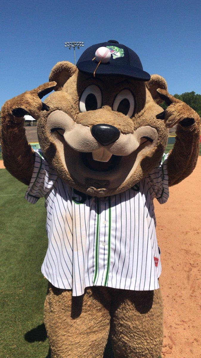 "Bear Stripers gwinnett stripers on twitter: ""postgame base run ✔️… """