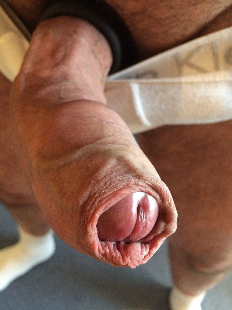 Electric male penis extender enlargement rings cock stretcher enhancer safe use for sale online