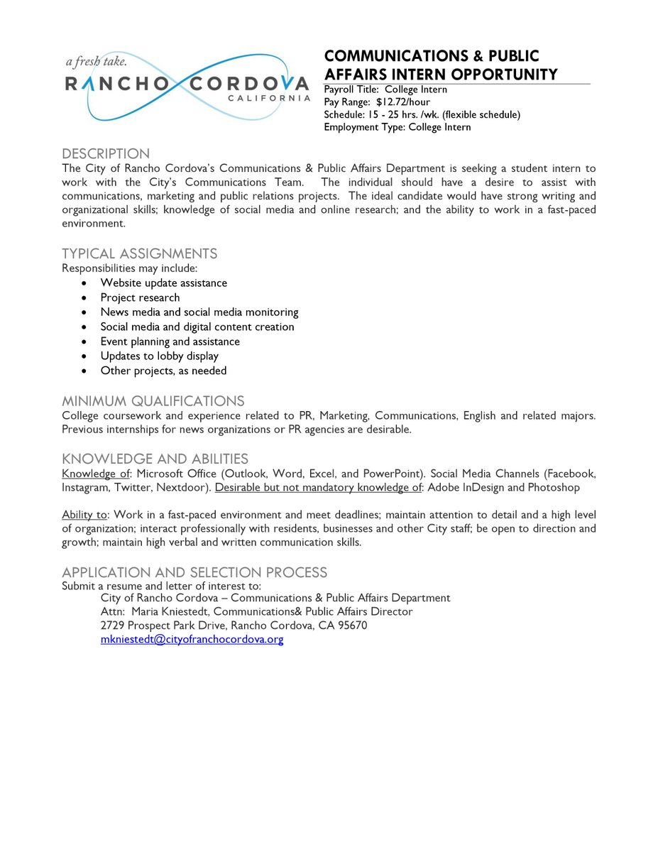 Nursing report sheet 6 patients