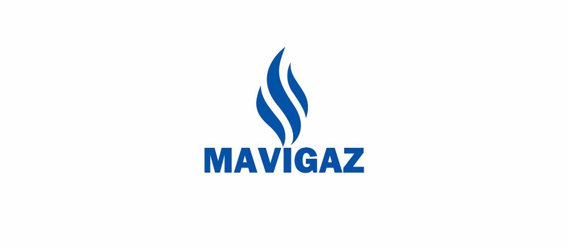 mavigaz.com