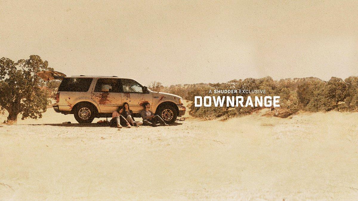download Die