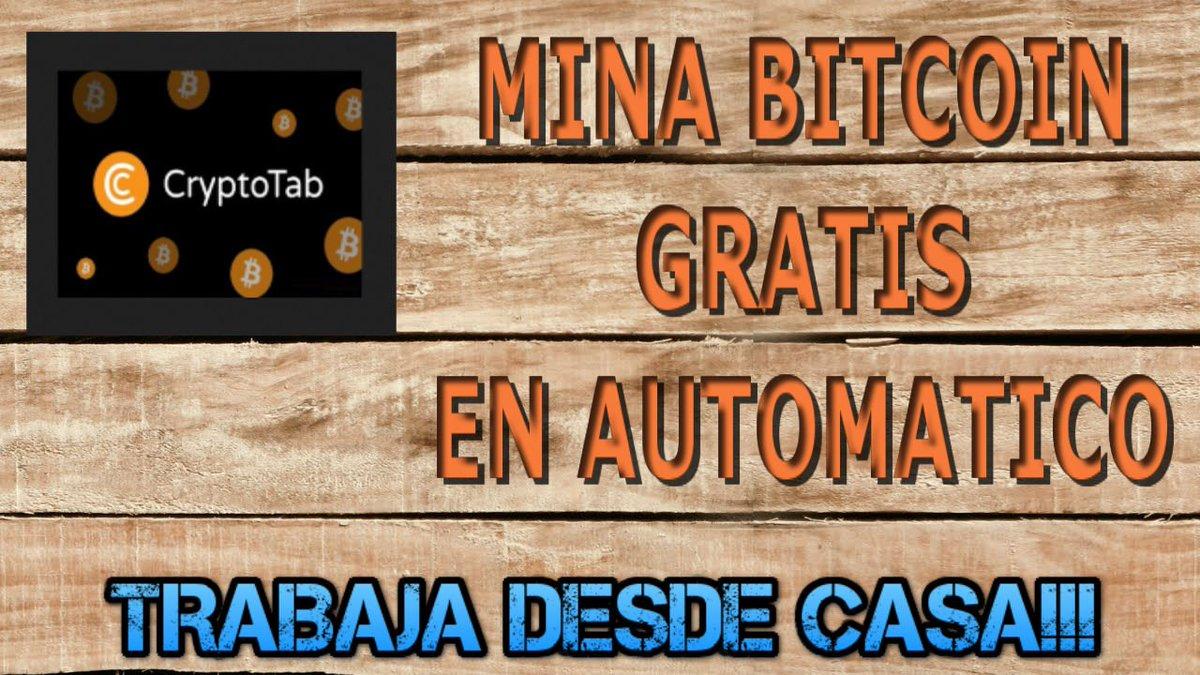 legit bitcoin nube mining bitcoin norge
