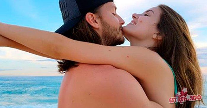 Vanessa Giácomo e Luan Santana serão padrinhos de casamento de Camila Queiroz e Klebber Toledo https://t.co/ypFJCStiuX