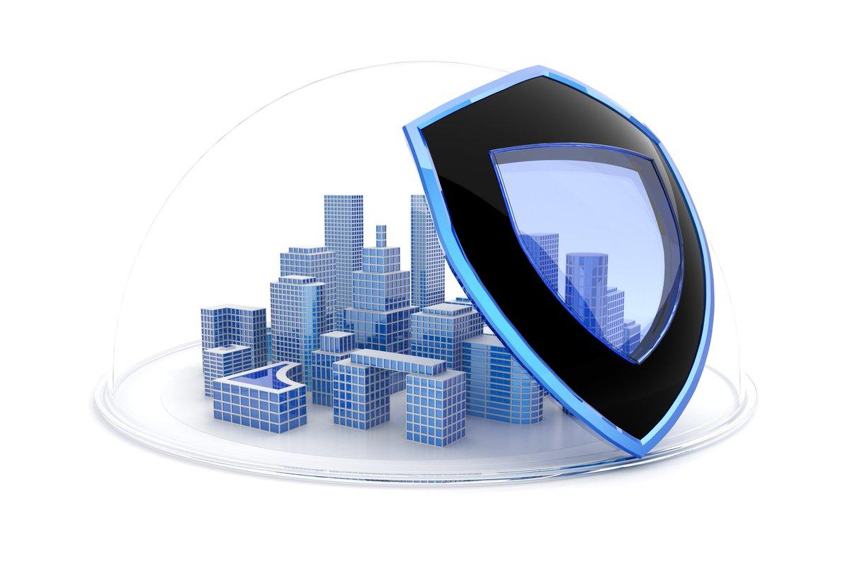 download Microsoft Visual Basic