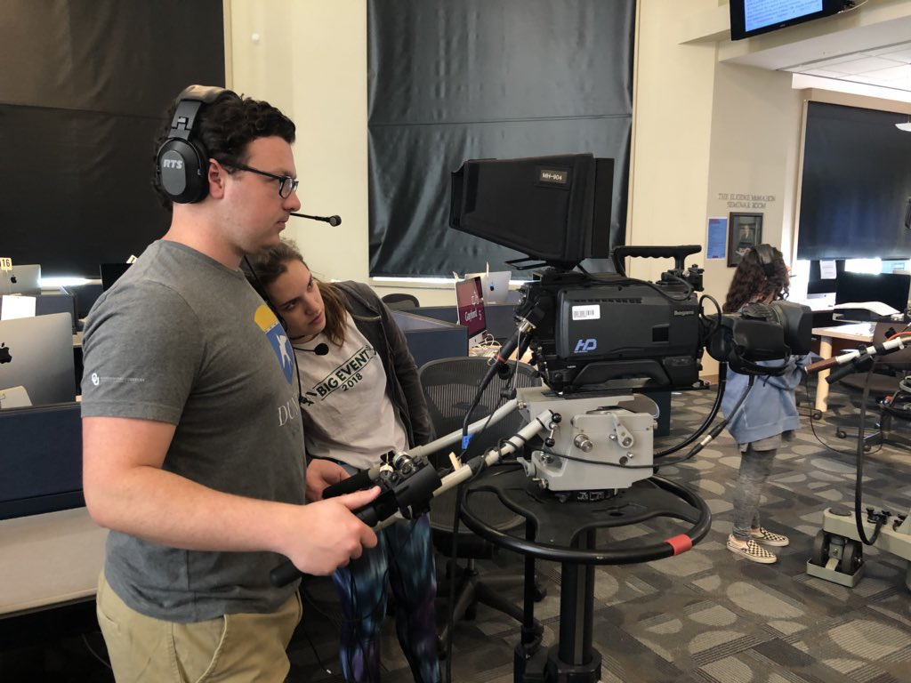 Earn your Bachelor of Science in Geosciences concentration in Broadcast &  Operational Meteorology ONLINE at Mississippi