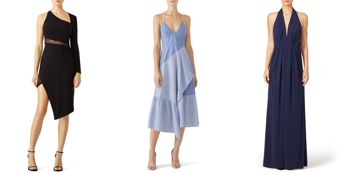 00a8da3806652 8 Bra Solutions for Rent the Runway s Hardest-to-Wear Dresses  http   csmo.us EgF0pvt pic.twitter.com 7reXlOG6v1