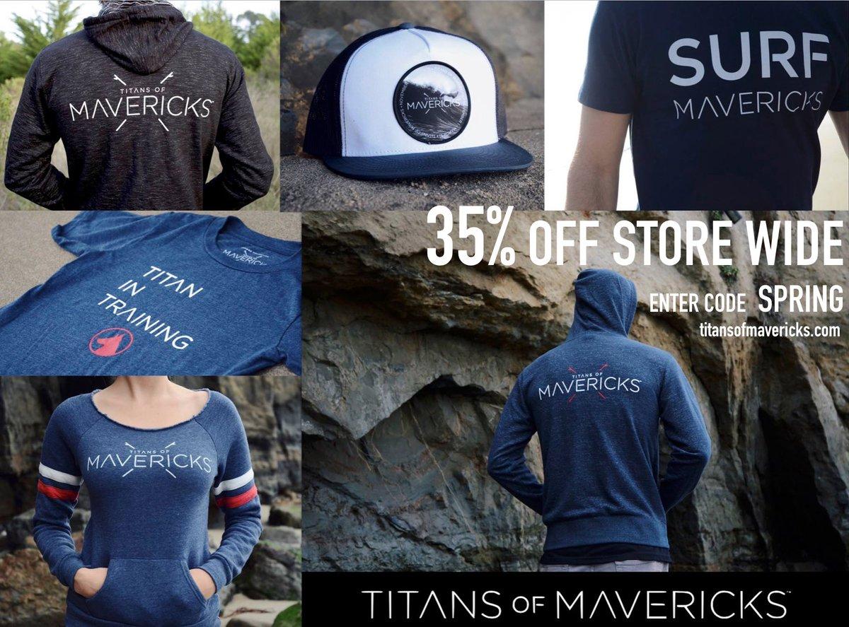 Titans of Mavericks (@titansofmavs) | Twitter