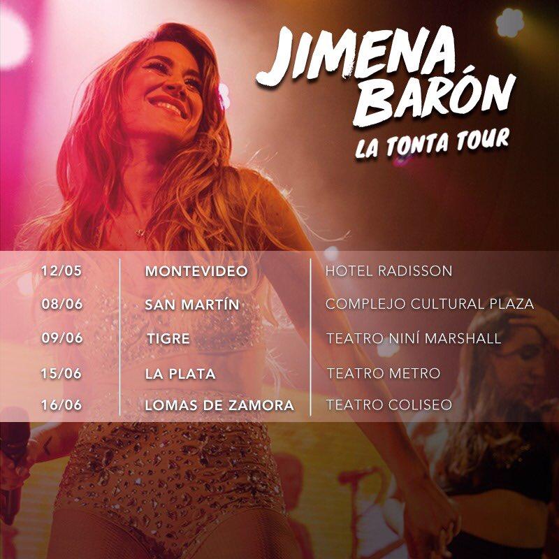 "J Mena >> Album ""La Cobra"" - Página 3 Db1AYqNW0AEZv4t"