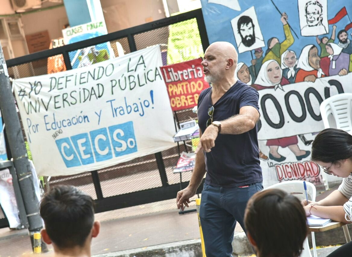 La Fragua Universitaria (@LaFraguaUniv) | Twitter