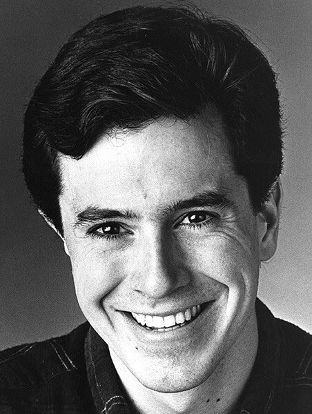 I don't remember ever being this happy in my 20s... #oldheadshotday https://t.co/XKpx1zIx3A