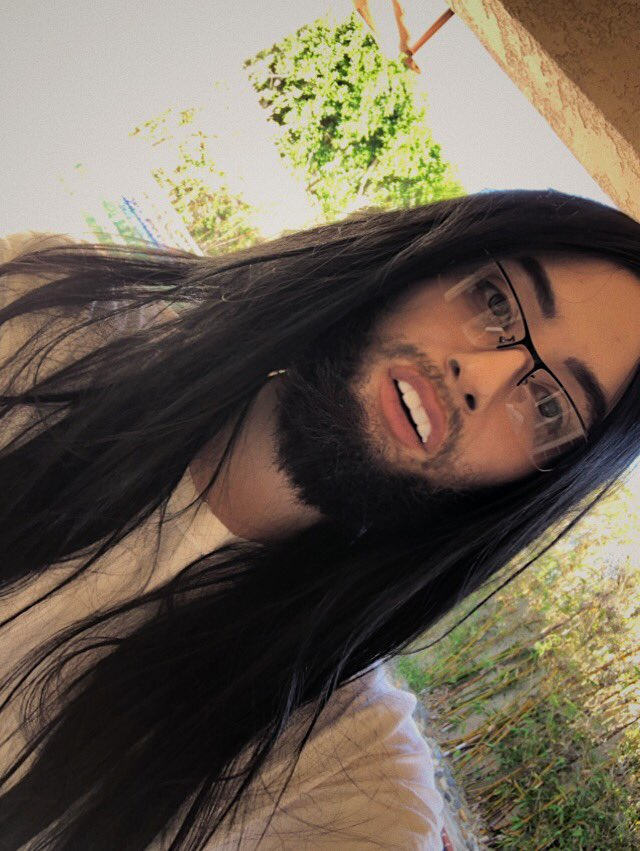 """""""Holy shit that ACTUALLY killed me"""" -@Imaqtpielol Here u go internet lol"""