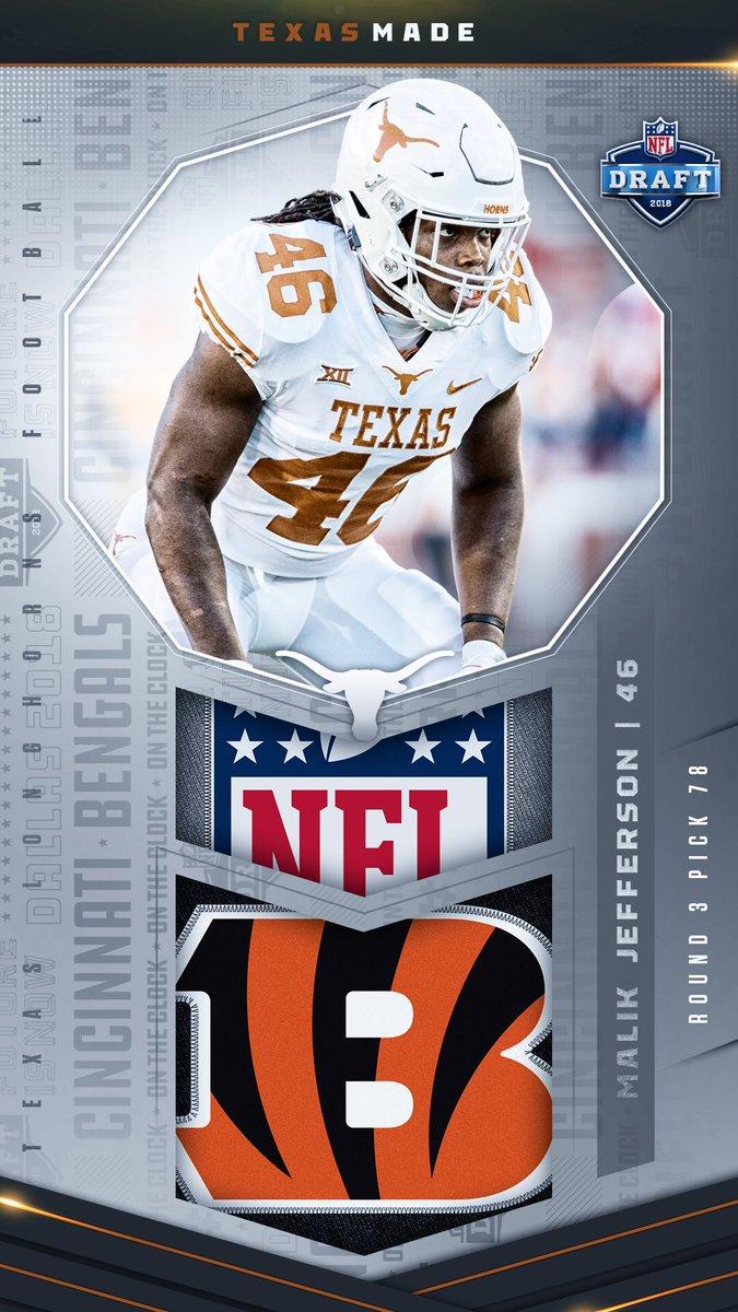 size 40 a926e 9731c Texas Football on Twitter: