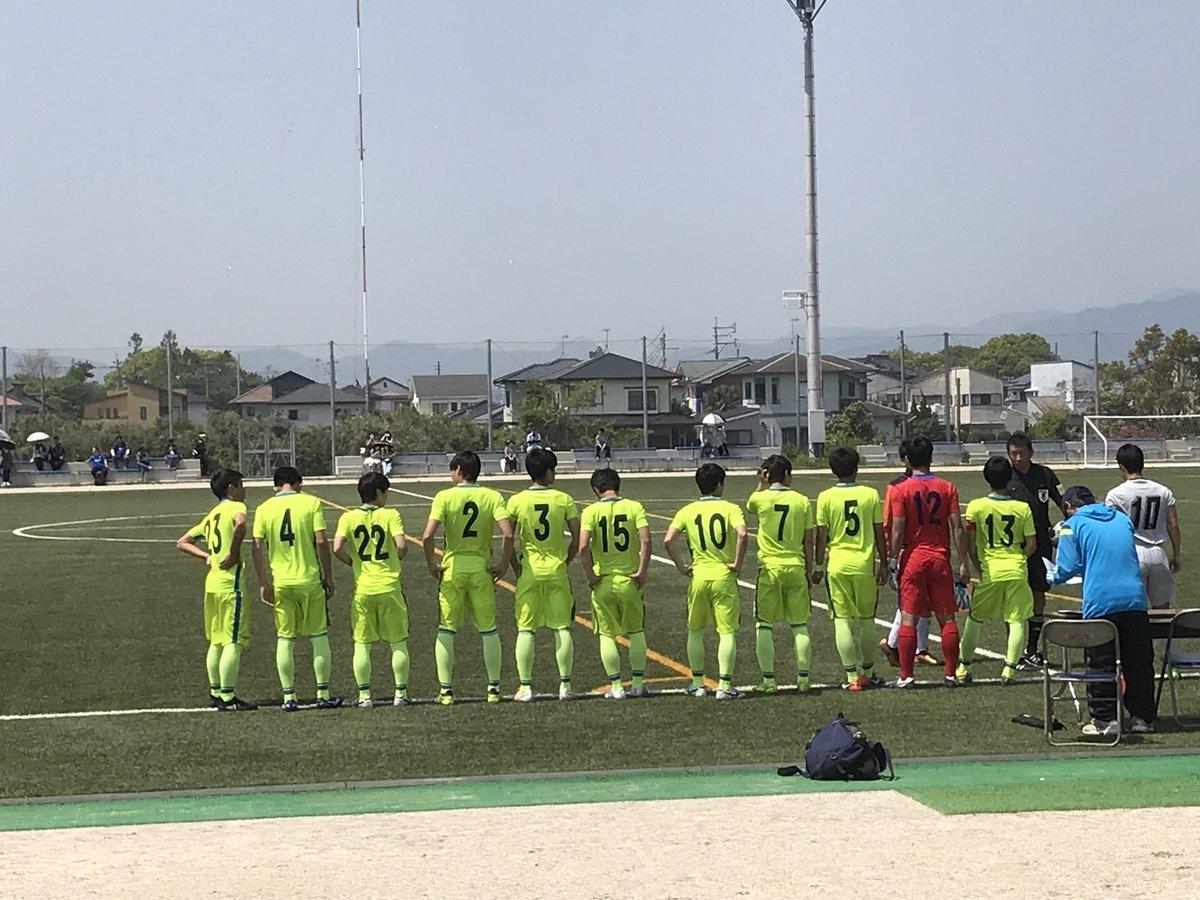 サッカー 応援 団 福岡