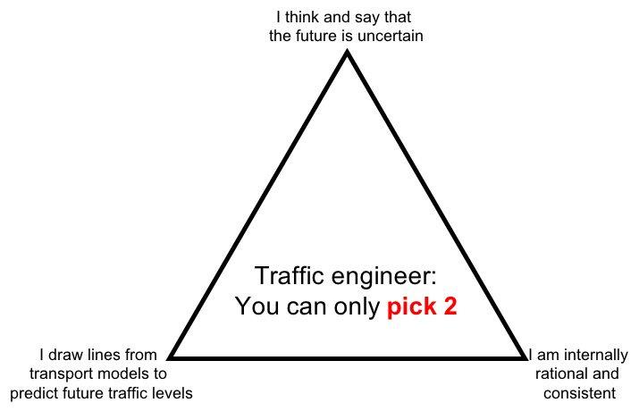 Cycling Professor on Twitter: