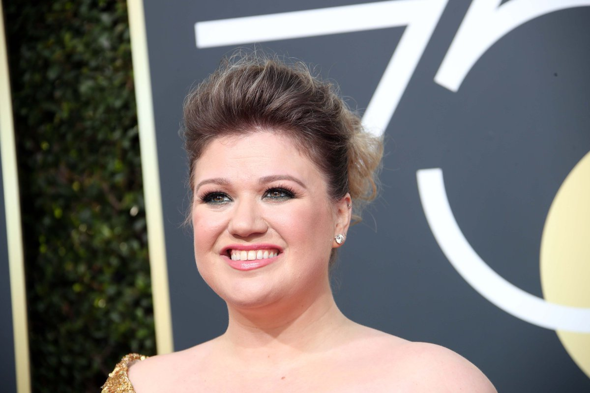 Twitter Kelly Clarkson nude (78 foto and video), Topless, Sideboobs, Boobs, cleavage 2019