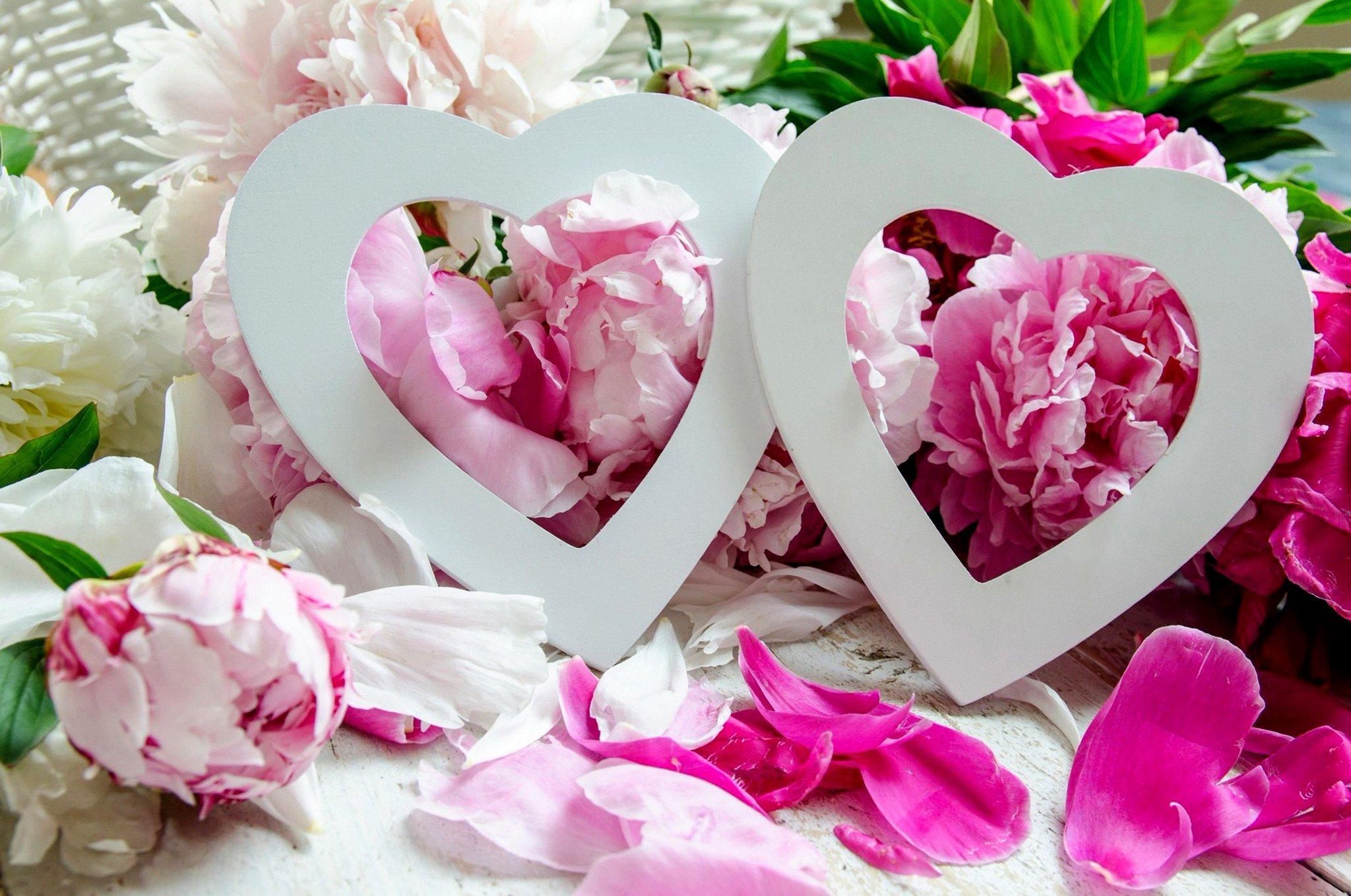 Цветы с любовью картинки, открытки маме картинки