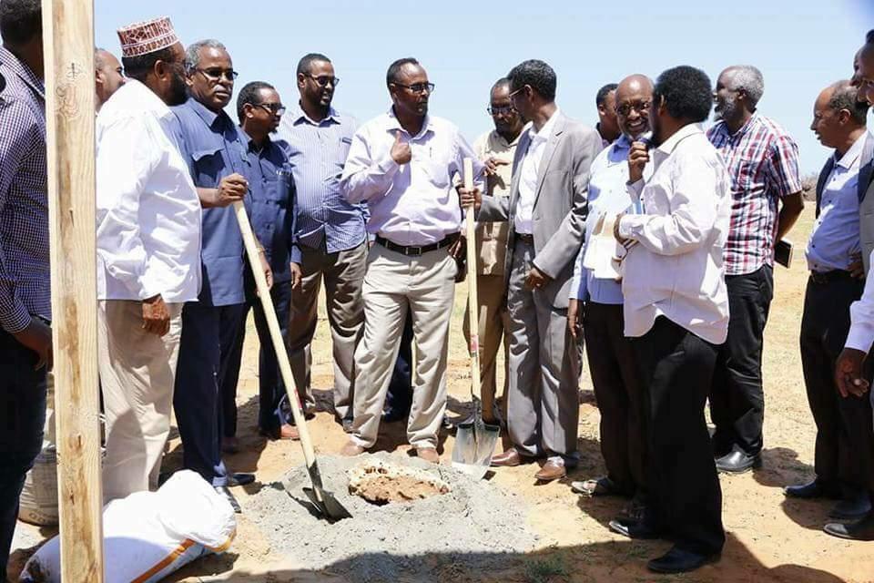 Via Kismayo on Twitter:
