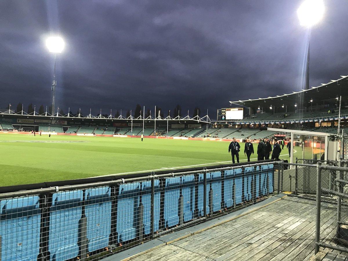 abc grandstand - photo #10