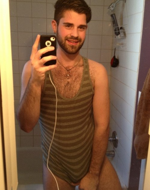 Hot & Hairy Hunks (@Hot_Hairy_Hunks)