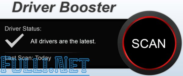 download iobit driver booster portable