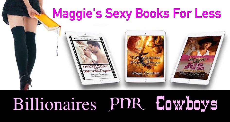 Buy direct and save.  Many titles available at discount prices.  http://www. maggiecarpenter.com/books  &nbsp;   #booksforsale #discounts #mustreads <br>http://pic.twitter.com/IwguEyllMy