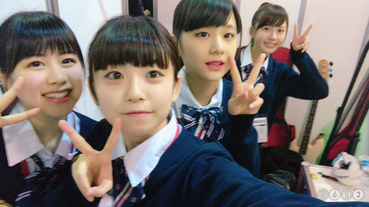 """たけやま3.5 GIRL'SBAND TAKEYAMA3.5 公式 On Twitter: """"本日高松DUKE 3曲"""