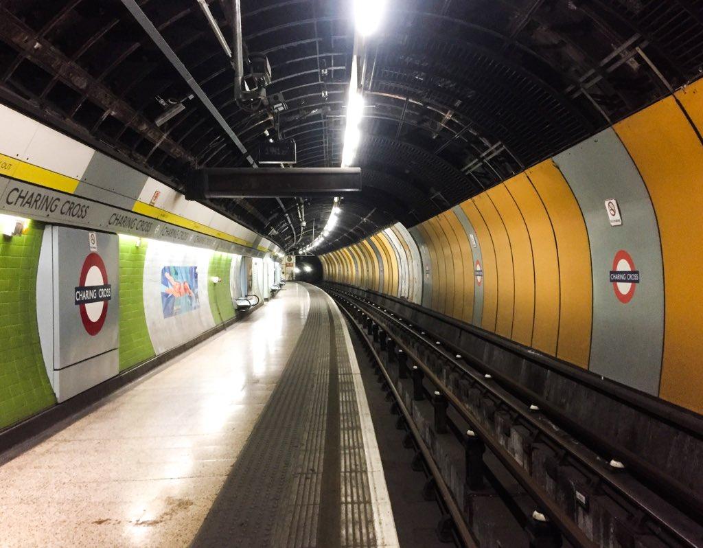 Db2qGkCW4AA78gX - Jubilee Line 40th Anniversary