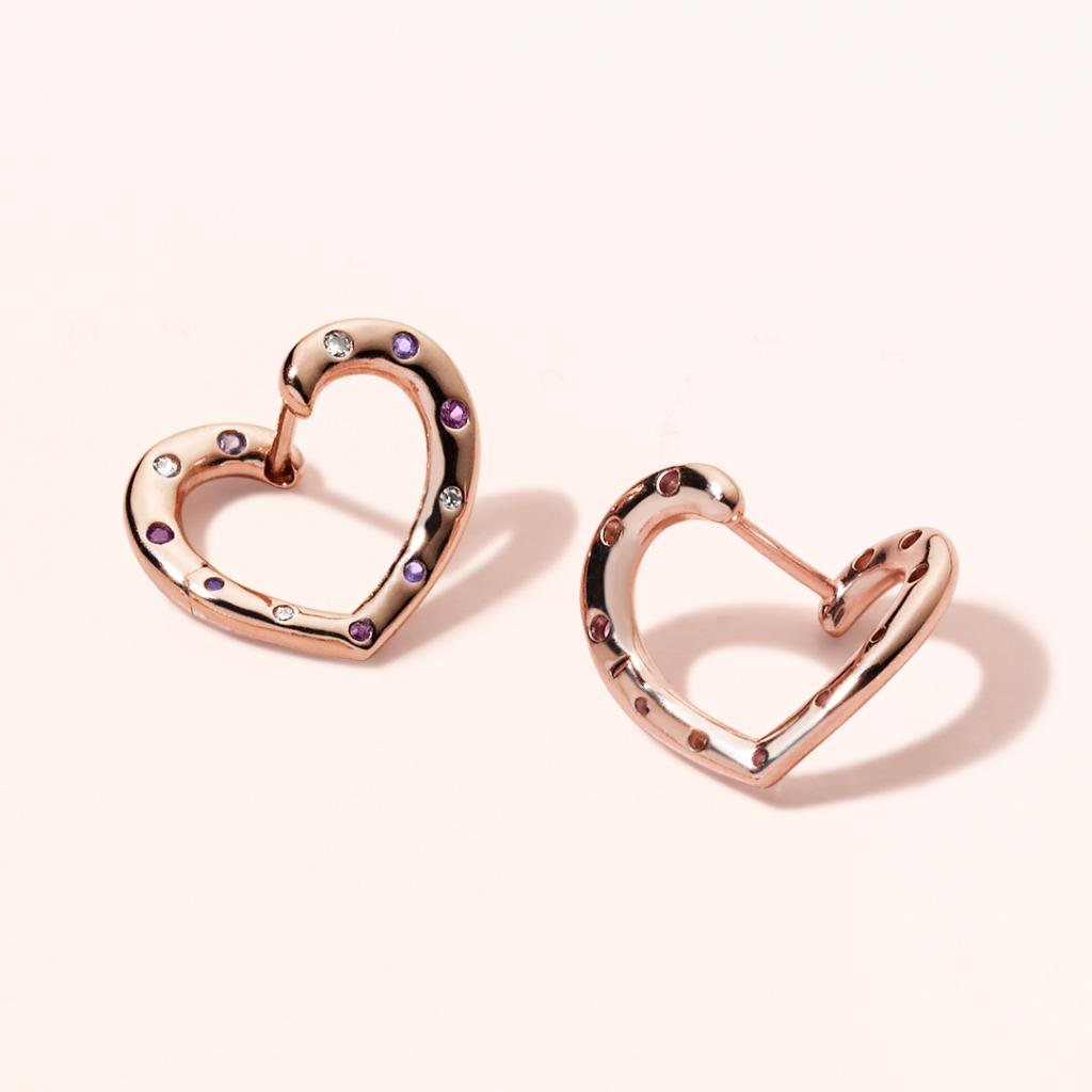 a385c55a0 Pandora Jewellery UK on Twitter: