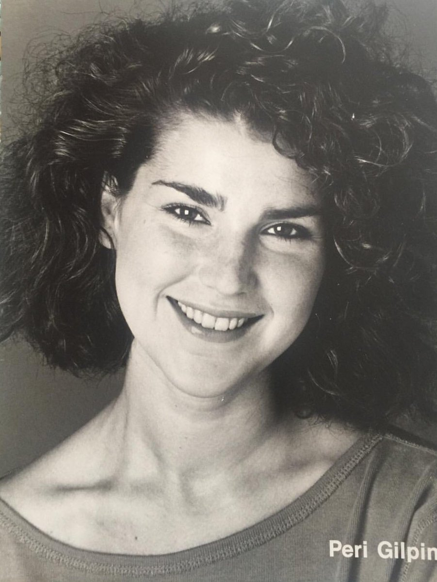 Peri Gilpin naked (59 photo), Tits, Leaked, Twitter, underwear 2019