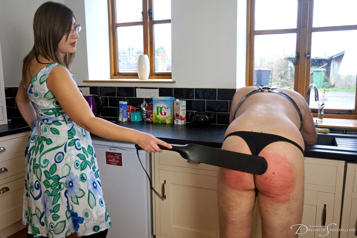 Huge penetration wife