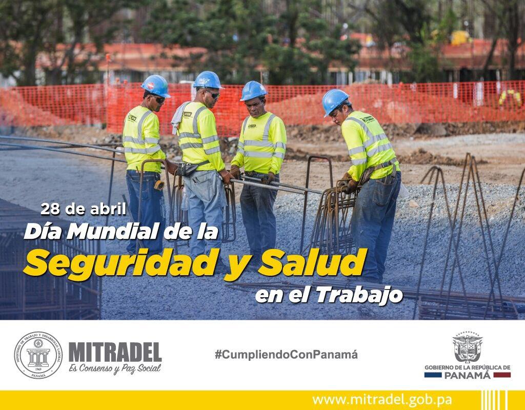 Perfecto Trabajador De Construcción Reanudar Habilidades Regalo ...
