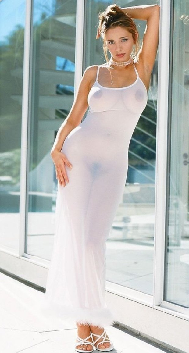 see-through-dress-sex